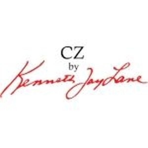 CZ by Kenneth Jay Lane promo codes