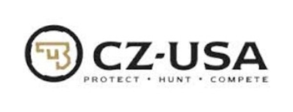 Cz usa coupons