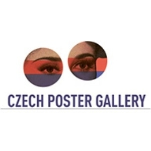 Czech Poster Gallery promo codes