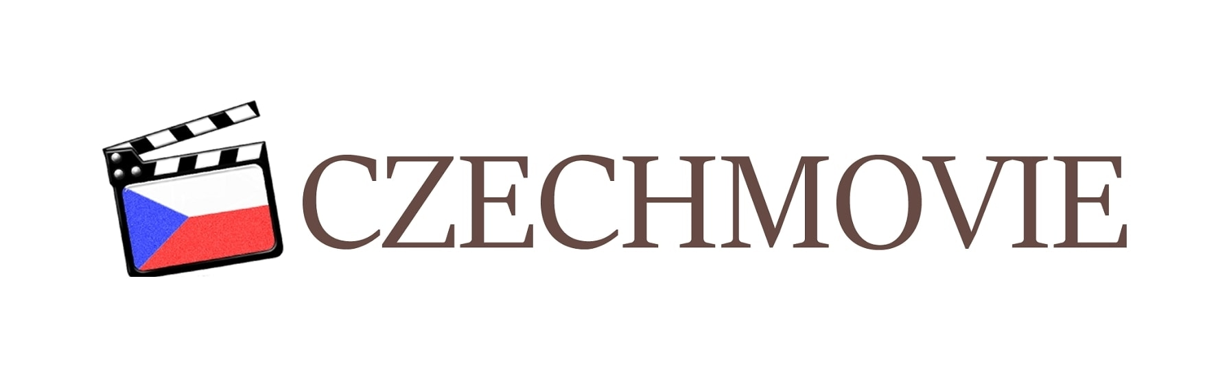 CzechMovie promo codes
