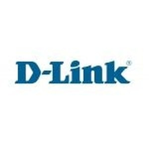 D-Link promo codes