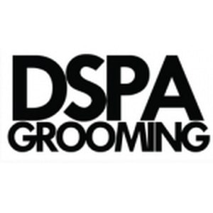 D-Spa Grooming promo codes