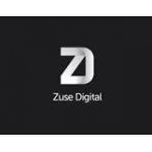 D ZUSE promo codes