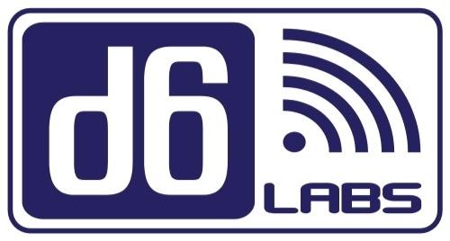 d6 Labs promo codes
