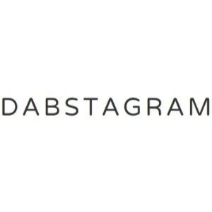 Dabstagram promo codes