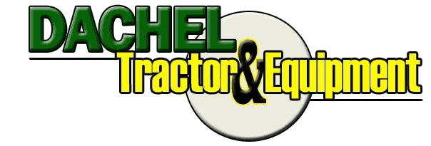 Dachel Tractor Products