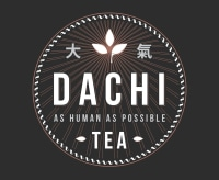 Dachi Tea Co. promo codes