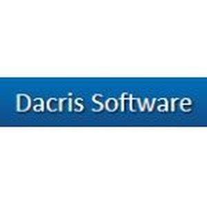 Dacris Software promo codes