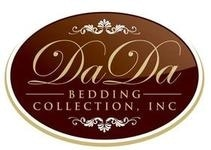 DaDa Bedding Collection promo codes