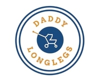 Daddy Longlegs promo codes