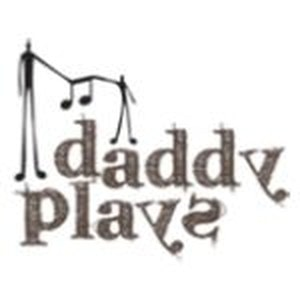 Daddy Plays