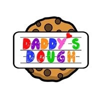 Daddy's Dough promo codes