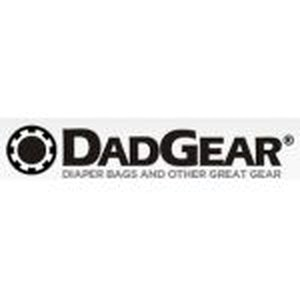 DadGear promo codes