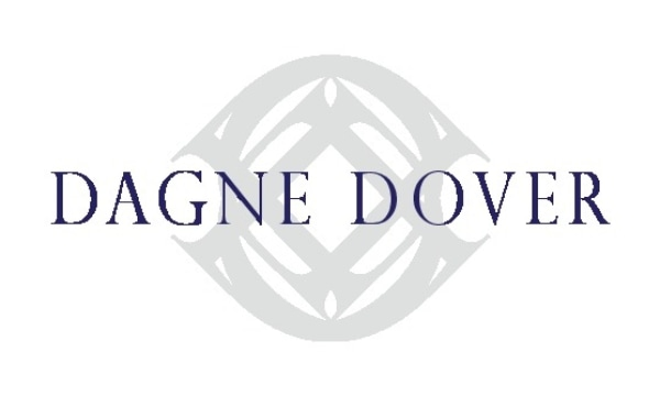 Dagne dover coupon code