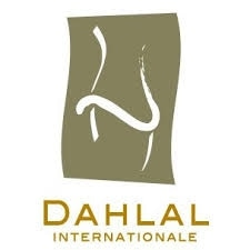 Dahlal Internationale promo code
