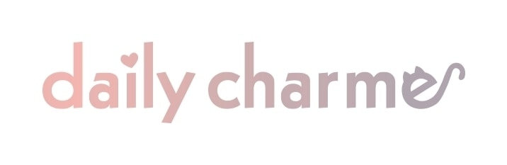 Daily Charme promo code