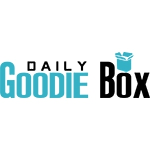 Daily Goodie Box promo codes