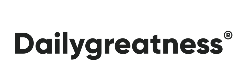 Dailygreatness promo codes