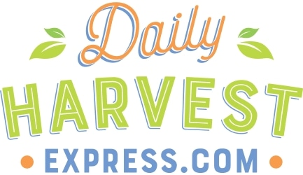 Daily Harvest Express