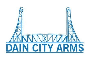 Dain City Arms promo codes