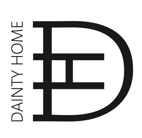Dainty Home promo codes
