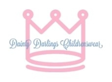 Dainty Darlings promo code