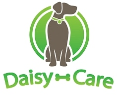 Daisy Care promo codes
