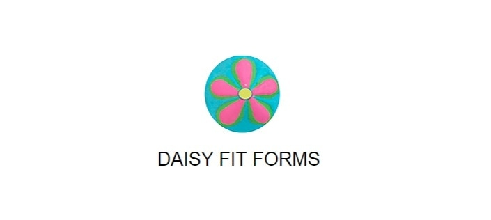 Daisy Fit promo codes