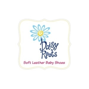 Daisy Roots promo codes