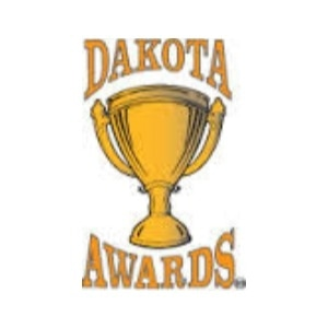 Dakota Awards Inc.