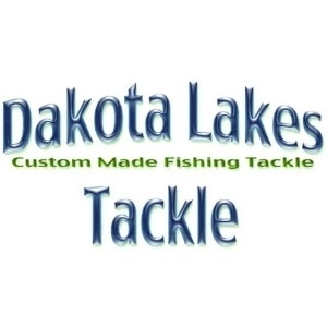 Dakota Lakes Tackle promo codes