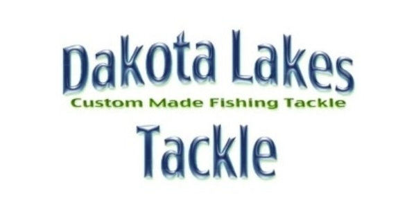 50 Off Dakota Lakes Tackle Coupon Codes 2018 Dealspotr