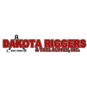 Dakota Riggers promo codes