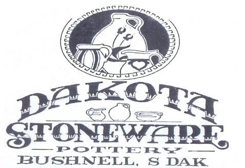 Dakota Stoneware Pottery promo codes