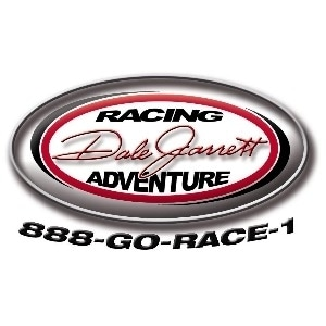 Dale Jarrett Racing Adventure promo codes
