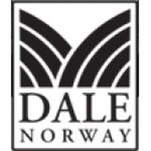 Dale of Norway promo codes