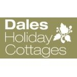 Dale's Holiday Cottages promo codes