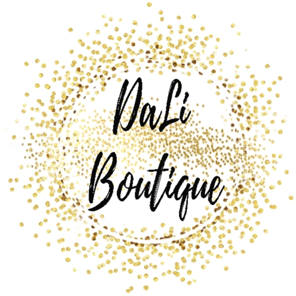 DaLi Boutique promo codes
