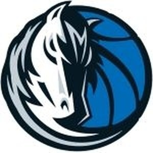 Dallas Mavericks promo codes