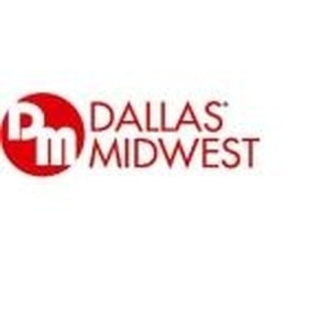 Dallas Midwest promo codes