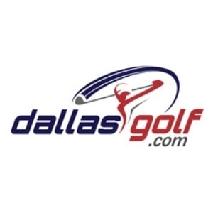 DallasGolf.com
