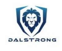 Dalstrong promo codes