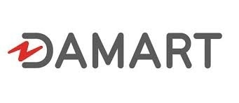 Damart promo codes
