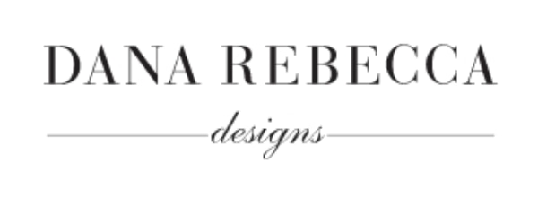 Save 10% at Banana Republic with coupon code BRC (click to reveal full code). 9 other Banana Republic coupons and deals also available for December 2.