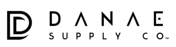 Danae Supply Co promo codes