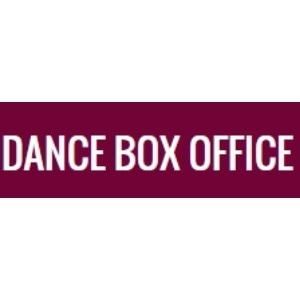 Dance Box Office promo codes