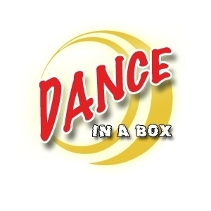 Dance - In a Box promo codes