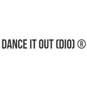 Dance It Out (DIO) promo codes