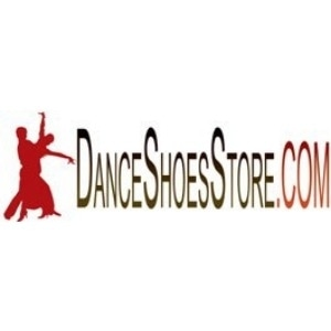 Dance Shoes Store promo codes