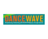 Dancewave promo codes